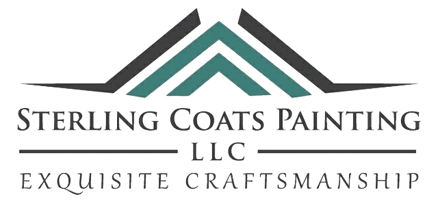 Sterling Coats Painting